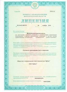 licenziya-05.11.15